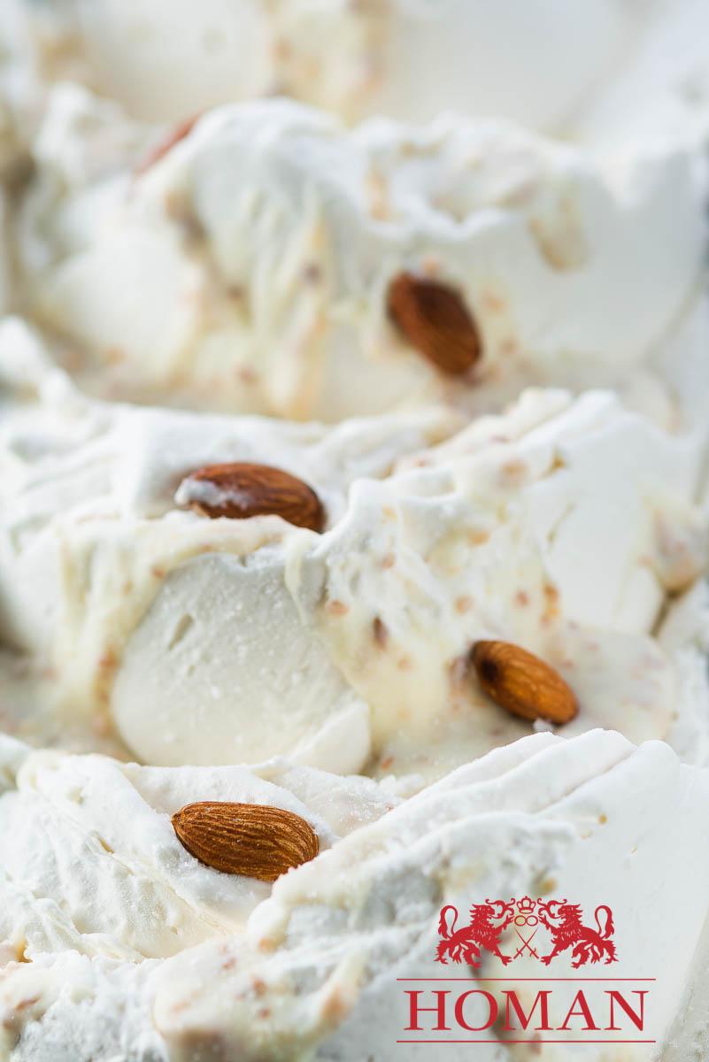 sladoled rafaello