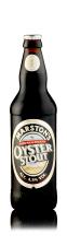 MARSTON`S OYSTER STOUT